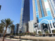 660x330xsharjah-towers-660-660x330.jpg.p