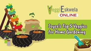 VeggiEskwela-11.00_00_04_04.Still107.jpg