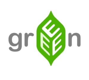pgbi-greeen-logo.png