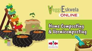 ewsf-veggieskwela-ep9.jpg