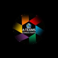 aaaim-partner-one-a-teams.png