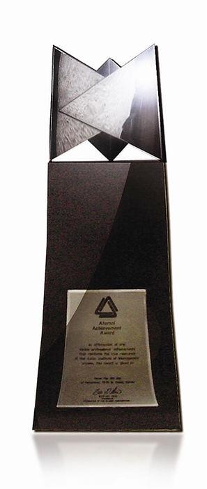 aaaim-triple-a-award.jpg