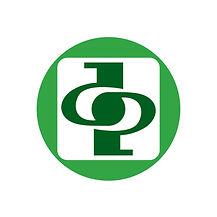 PSIA_LogoOnly.jpg