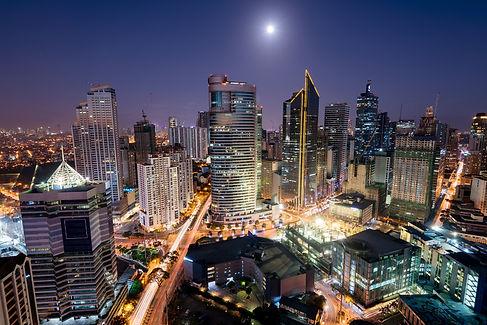 seacef-philippines-skyline.jpg