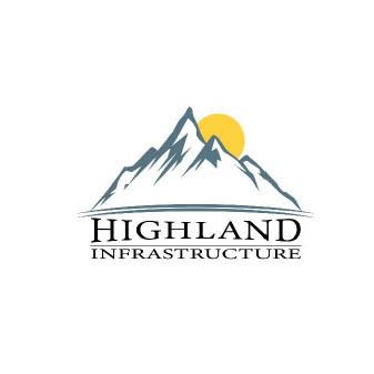 seacef-highland-logo.jpg