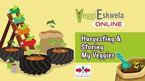 VeggiEskwela-14.00_00_02_22.Still173.jpg