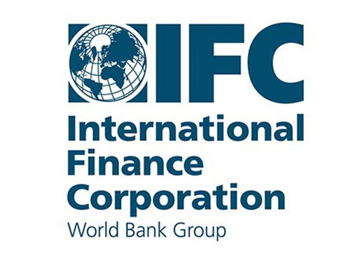 IFC PARTNERS WITH GREEN BUILDING INITIATIVE