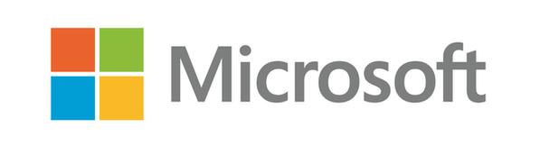 seacef-microsoft-logo.png