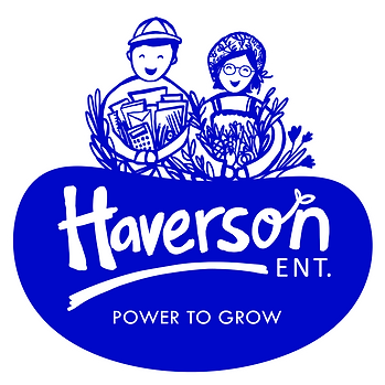 HAVERSON COMPANY AVP OR PHOTO.png