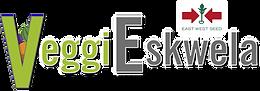veggieskwela-logo.png