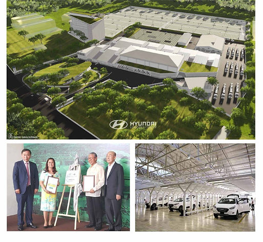 pgbi-green-buildings-hyundai.jpg