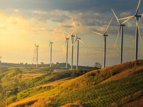 SEACEF invests in Vietnam wind power