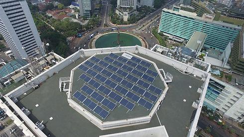 seacef-xurya-solar-rooftop.jpg