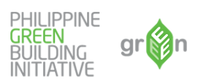 pgbi-logo-header.png