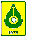 psia-members-nsf.png