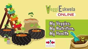 VeggiEskwela-13.00_00_03_07.Still144.jpg