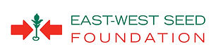 East-West Seed Foundation