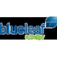 blueleaf-logo.png
