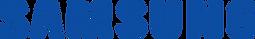 Logo- Samsung.png