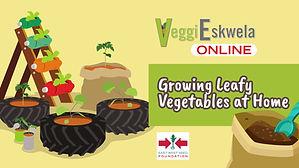 VeggiEskwela-04.00_00_03_20.Still028.jpg