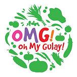 ohmygulay-logo.jpg