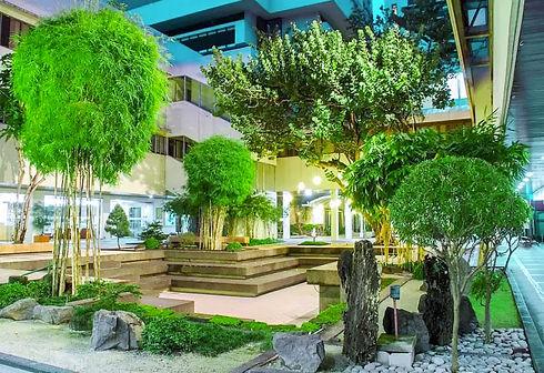 aaaim-aim-zen-garden.jpg