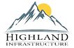 seacef-highland-logo.png