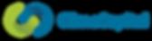 climecapital_logo.png