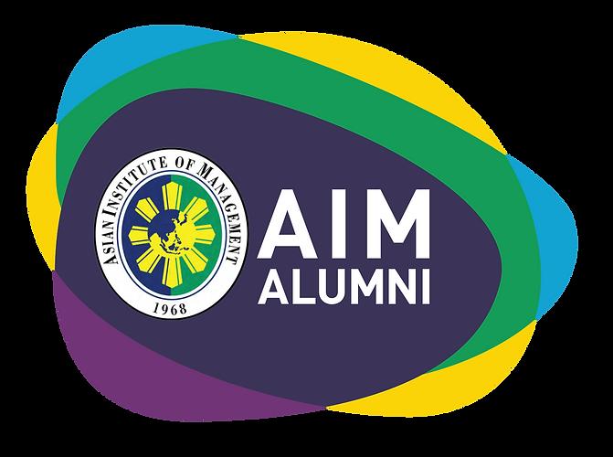 aaaim-logo.png