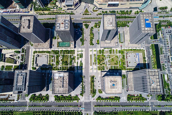pgbi-skyscraper-2.jpg