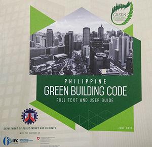 philippine-green-building-code.jpg