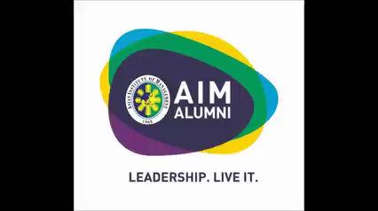 AAAIM Activities 2020-2021