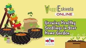 VeggiEskwela-07.00_00_03_18.Still034.jpg