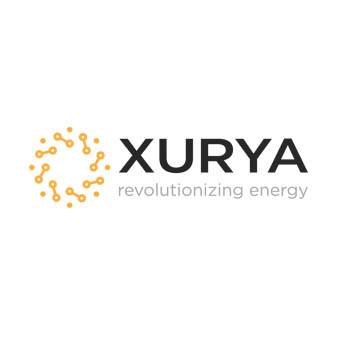seacef-xurya-logo.jpg