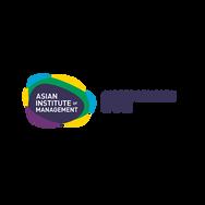 aaaim-partner-aim-career-services.png