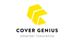 Job Opportunity: Business Development Heads at Cover Genius