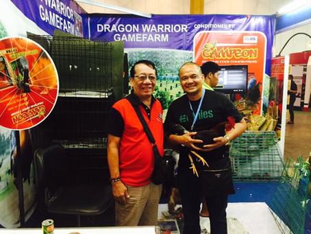 Engr. Joey Salangdang of Gensan