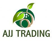 psia-members-ajj-trading.jpg