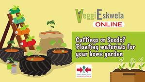 VeggiEskwela-08.00_00_02_22.Still096.jpg