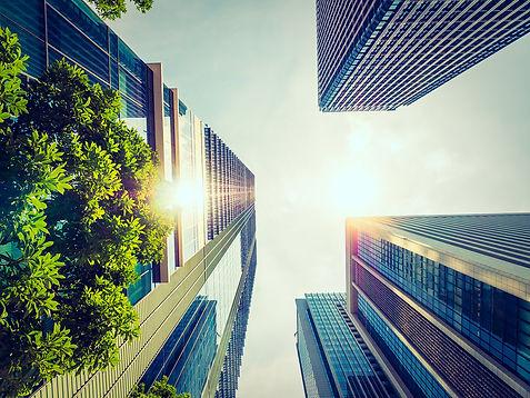 pgbi-skyscraper-1.jpg