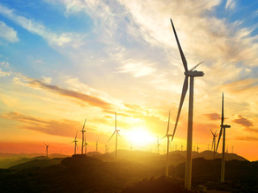 SEACEF invests in Philippines wind energy