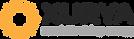 seacef-xurya-logo.png