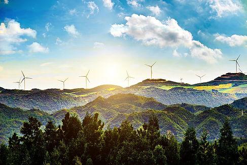 seacef-renewables-wind-farm-01.jpg