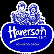 HAVERSON_2018_LOGO_blue.png