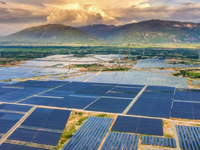 How to Get the Biggest Bang for Our Clean Energy Buck in Southeast Asia