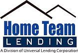 home team lending.jpg