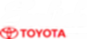 Ehrlich Toyota logo_FINAL.WHITE&RED.png