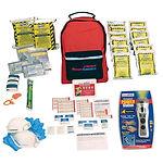 ready-america-emergency-response-kits-78