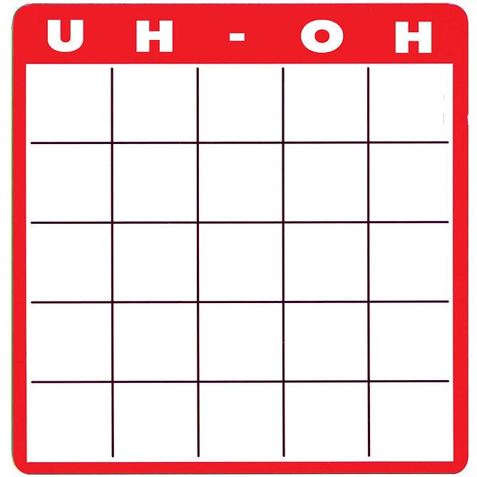 UH-OH CARD.jpg