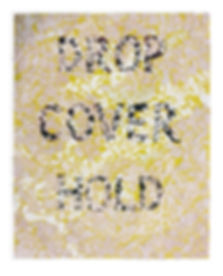 drop cover hold copy.jpg